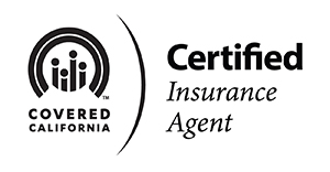 Certified Agent Logo