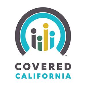 CC_Vert_CMYK_Logo