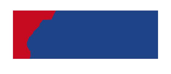 transamerica-logo copy