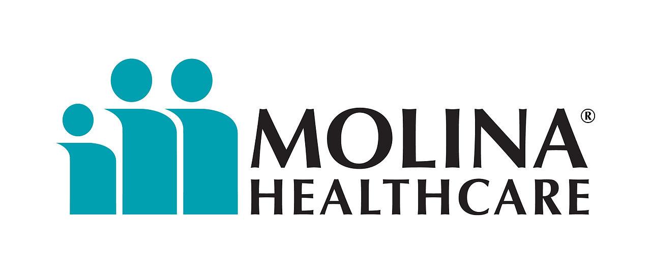 Molina_Healthcare_Logo